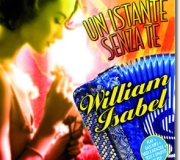 UN ISTANTE SENZA TE - WILLIAM ISABEL